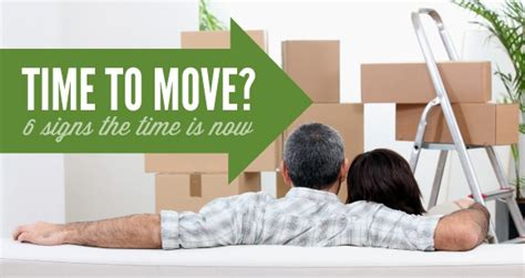 8 Signs Its Time To Move Your Bed by Signs It S Time To Make A Move Michael And Anabel