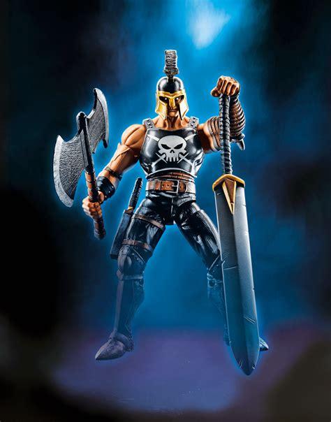 marvel s thor ragnarok the of the thor ragnarok marvel legends ares figure revealed more