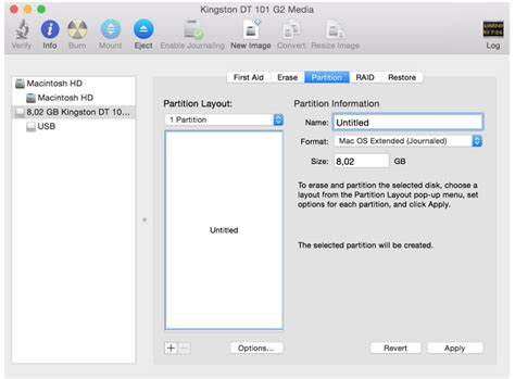 format new hard drive yosemite download and create usb installer for mac os x yosemite