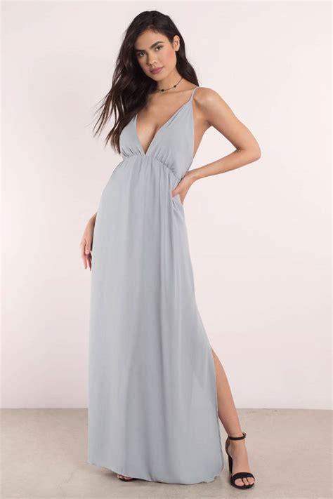 dress mauve dress pink chiffon dress maxi dress 66 tobi us