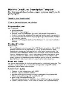 how to write a description template 47 description templates exles template lab