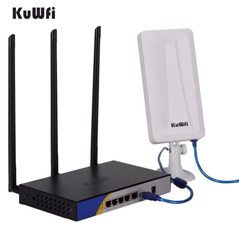 Usb Router one set for 300mbps openwrt high power wireless router