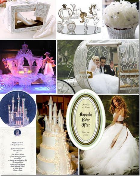 fairytale wedding theme decorations events by doyin planning your wedding themed weddings