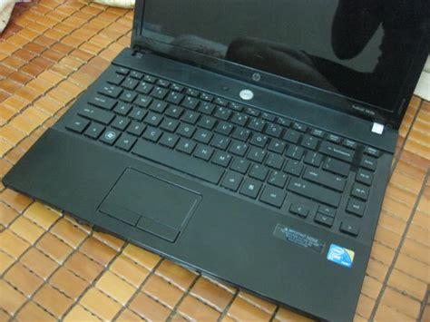 Baterai Hp Probook 4410s b 224 n ph 237 m laptop hp probook 4410s 4411s 4413s 4415s 4416s