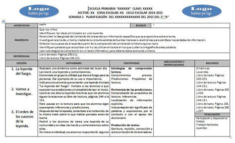 planeaciones lainitas 2015 2016 zamora planificaciones lainitas gratis 2015 2016 planificaciones