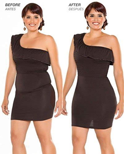 can i wear a body shaper after c section sayfut strapless body shaper high waist tummy control