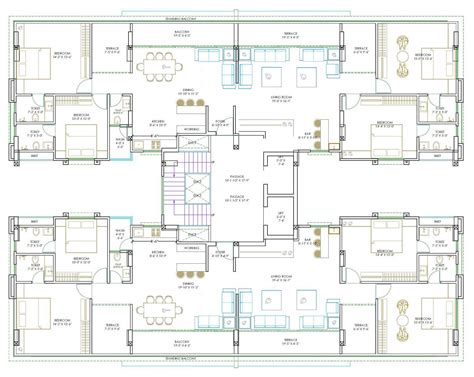 icu floor plan 100 icu floor plan detailed floor plan of the