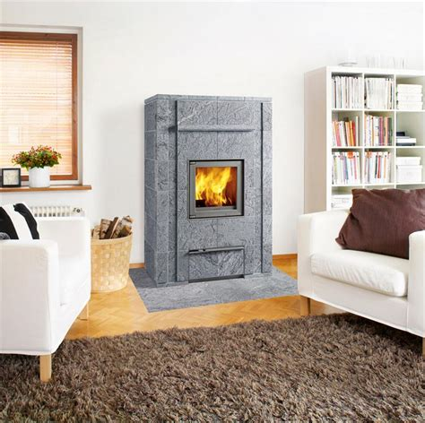 Propane Freestanding Fireplace by Csvf Series Vent Free Gas Stove With Free Standing Ventless Propane Fireplace Decorating