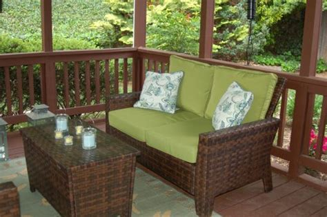 Target Patio Furniture Clearance Target Patio Furniture Seating Patio Furniture Clearance