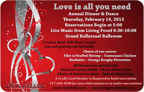 valentines day shows s day events happening downtown fox59