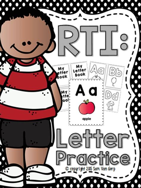 Research Based Letter Identification Strategies 1000 Images About Response To Intervention On Free Website Student And Schools