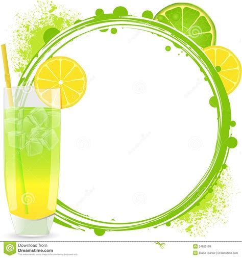 martini clipart no background cocktail border clipart clipart kid