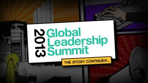 Executive Mba Global Leadership Ut by Global Leadership Summit 2013 Meet The Professors
