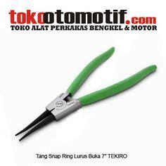 Set Obeng Mini Isi 6 Sj0022 nama obeng set tembus hijau merk tekiro tipe 7 pcs