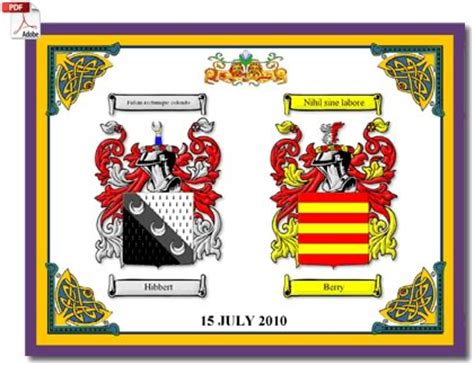 house of names com family crests and coats of arms by house of names