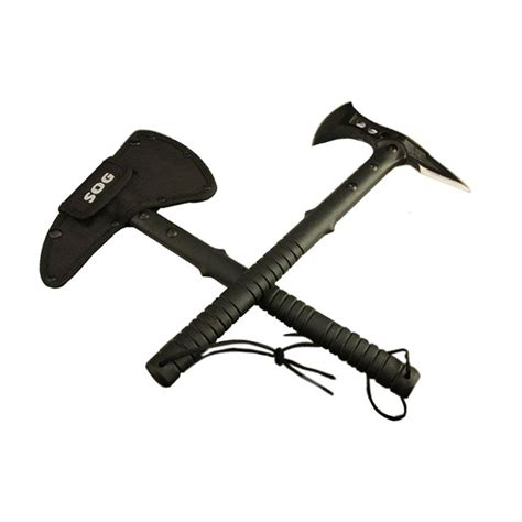 sog throwing hatchet best 25 tomahawk axe ideas only on the