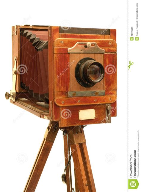 imagenes vintage camaras antique camera stock photo image of vintage isolated