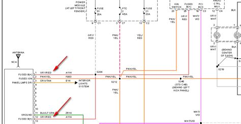 i need a stereo wiring diagram for a 2005 dodge ram 1500