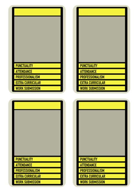 make your own top trumps cards template world war 2 leaders top trumps by cwills1 teaching