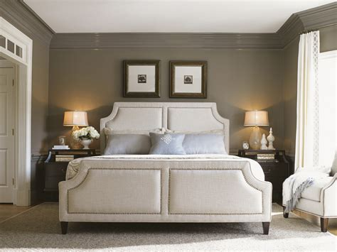the bedroom place transitional design source gallery