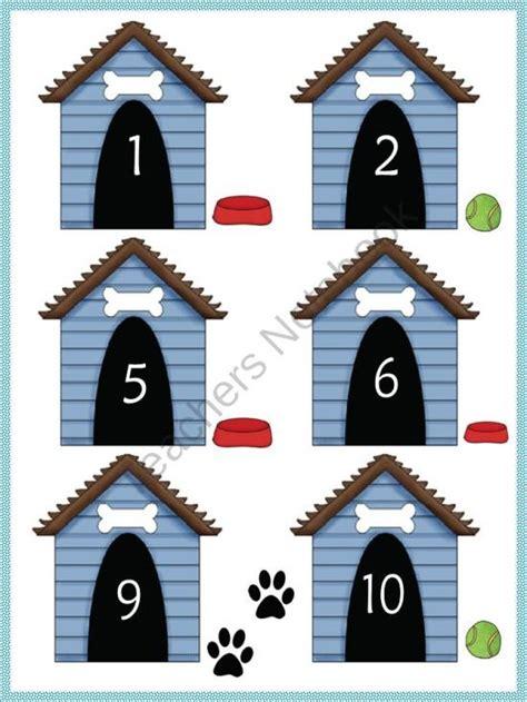 house lesson plans for preschool preschool lesson plans house pets house design ideas