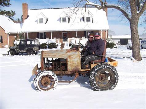 doodlebug rig 110 best doodlebugs images on tractors doodle