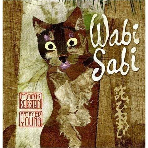 Wabi Sabi Book | wabi sabi chinese books story books picture books