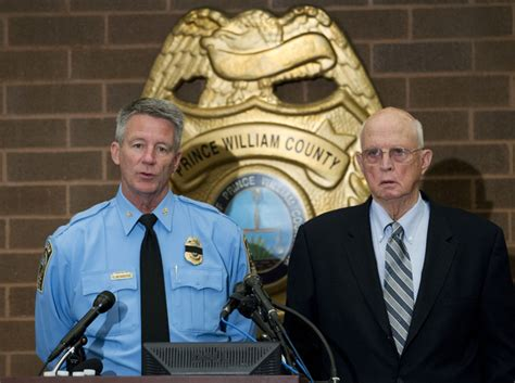 Prince William County Court Records Court Records Soldier Admits Shooting Officers Daily Mail