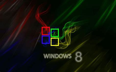 themes hd windows 8 windows 8 wallpapers hd wallpapers