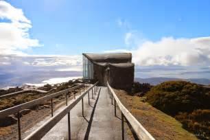Avis Car Rental Hobart Airport Tasmania Australia East Coast Road Trip Itinerary