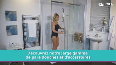 Pour Personne Agee 3122 by Pour Personne Agee Pour Personne G E