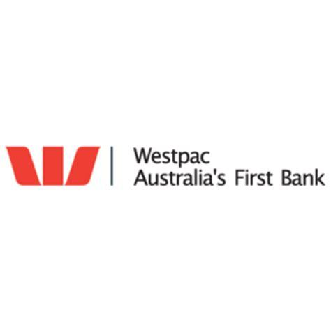 westpac bank phone number westpac logo vector logo of westpac brand free