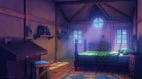 bedroom scene by chaoticshdwmonk on deviantart bedroom morning by jakebowkett on deviantart