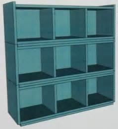 kreg jig bookcase plans bookcase plans kreg 187 woodworktips