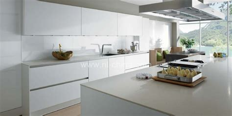 Kitchen Design Ottawa by White Lacquer Cabinets Home Design