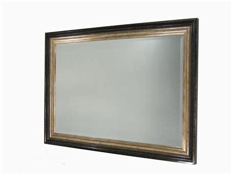 30x40 mirror 480 30 x 40 mirror 480 gallery marshall arts ltd