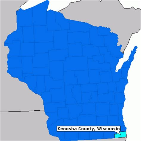Kenosha County Court Records Kenosha County Wisconsin County Information Epodunk