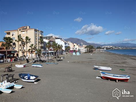 When Is The Best Time To Rent An Apartment by San Luis De Sabinillas Apartment Flat Rentals For Your
