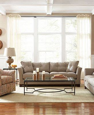 michelle fabric sofa living room furniture   home