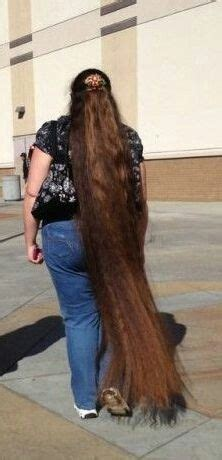 How To Grow Floor Length Hair by 1000 Images About Floor Length Hair On