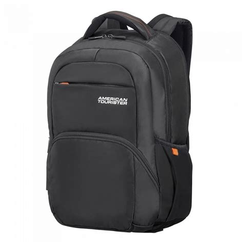 Office Backpack by American Tourister Groove Ug7 Office Laptop Backpack