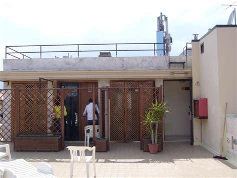casa di cura villa san benedetto tronto attivit 224 commerciale in vendita a san benedetto tronto