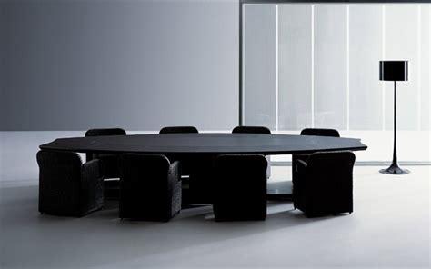 ufficio pra lucca scrivanie direzionali e tavoli meeting ricercati tavoli