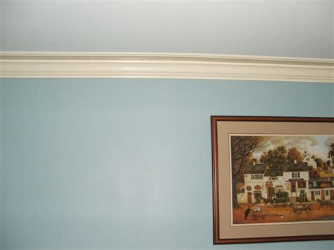 Crown Molding For Low Ceilings by Low Ceilings Crown Molding Studio Design Gallery Best Design
