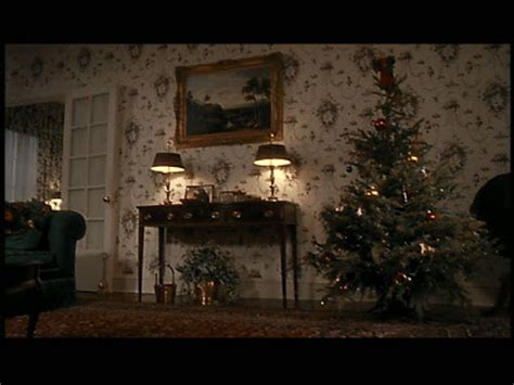 home alone house interior home alone and loving it digs hq