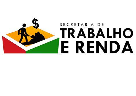 Banca Terca by Banca De Emprego Vagas Dispon 237 Veis Hoje Ter 231 A Feira 02