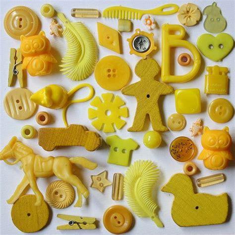 mellow yellow stuff yellow stuff pinterest