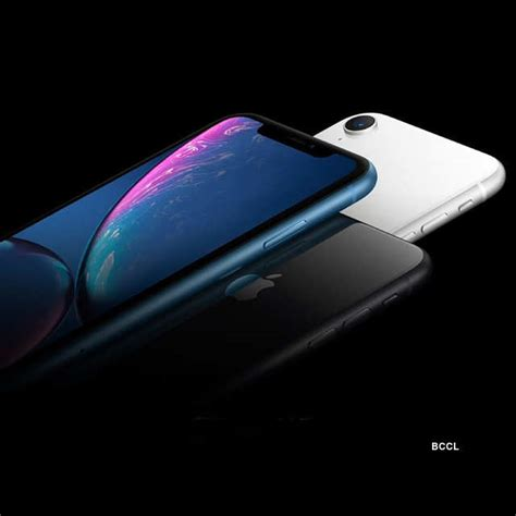 iphone xr up for pre order on airtel store here are all the offers mobiles news gadgets now