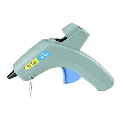 Glu Gun high temperature size glue gun