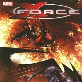 Best Item Kaos Superman New Power Zero X Store 1 bolt character comic vine